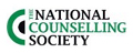 National Counselling Society Associate Member