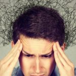 cbtcounellor.com-OCD-Picture-of-man-holding-head