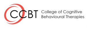 CCBT Diploma in CBT