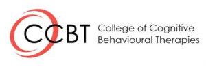 CCBT Diploma in CBT